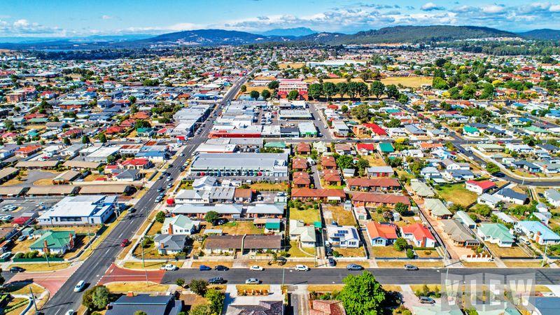 property image 695168