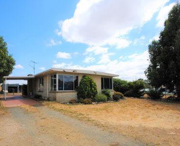 property image 695739