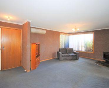 property image 695742