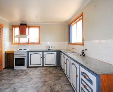 property image 695741