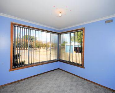 property image 695746