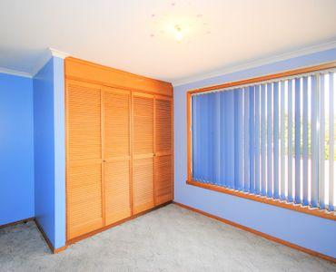 property image 695745
