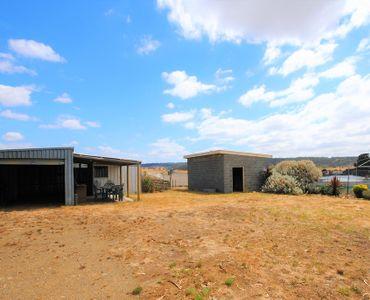 property image 695749