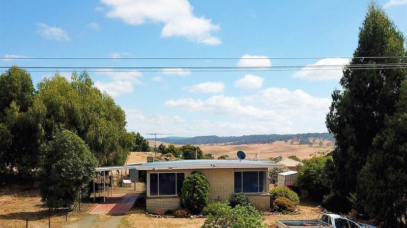property image 695752