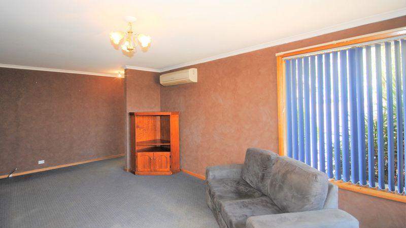 property image 695743
