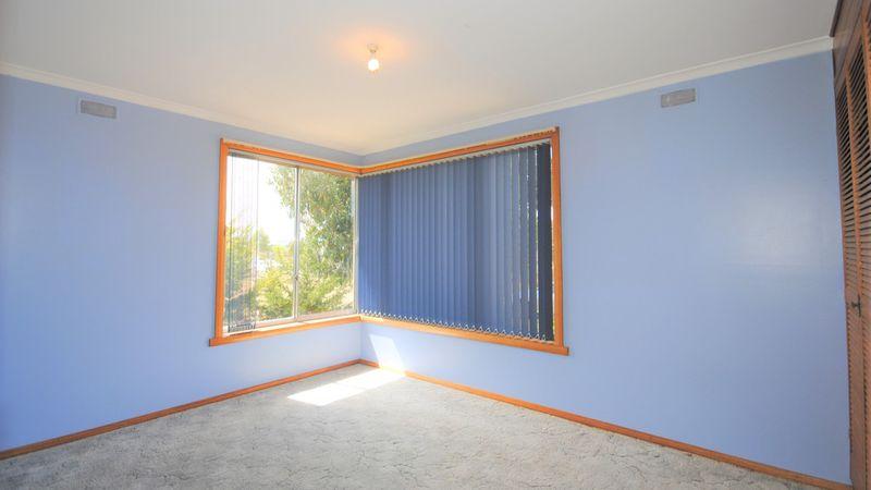 property image 695744
