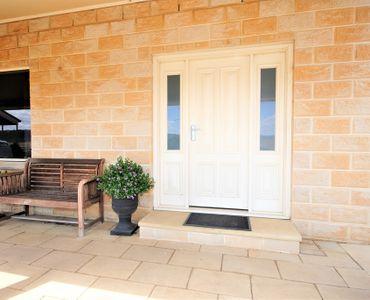 property image 695788