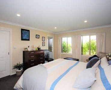 property image 695797