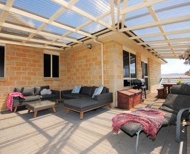 property image 695807