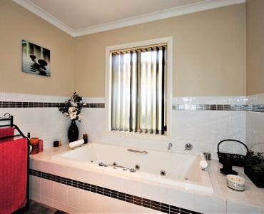 property image 695804
