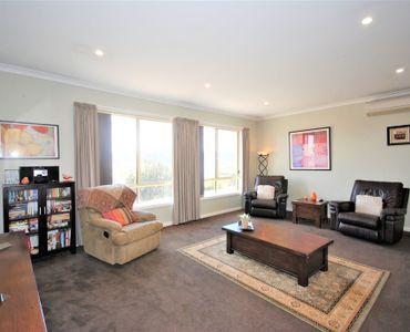 property image 695790