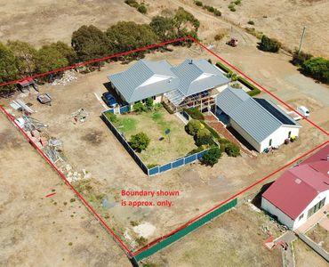 property image 695809