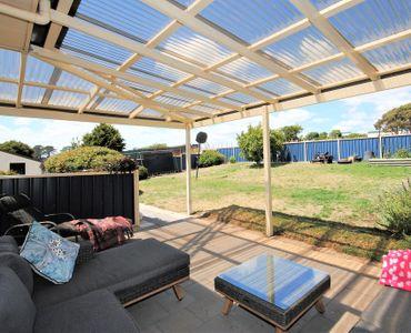property image 695808
