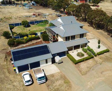 property image 695785