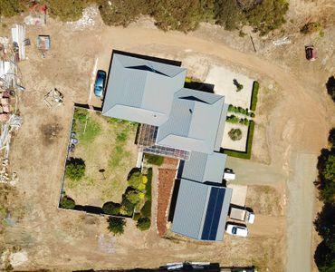 property image 695810
