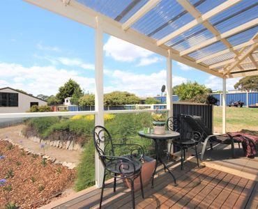 property image 695806