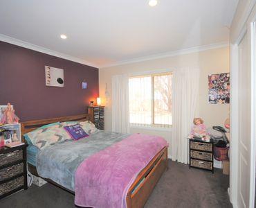 property image 695799