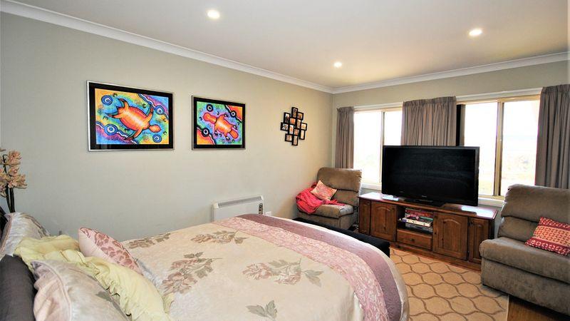 property image 695801