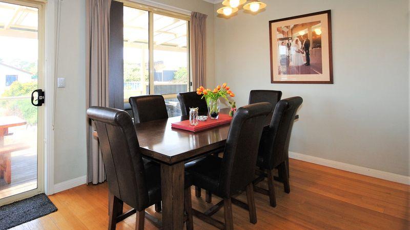 property image 695795