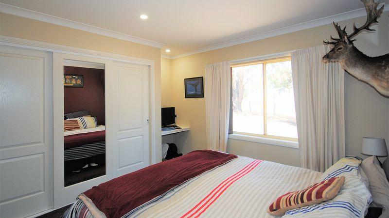 property image 695800