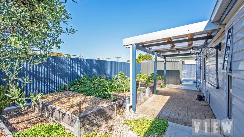 property image 697124