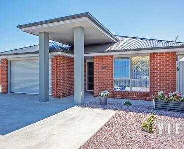 property image 697176