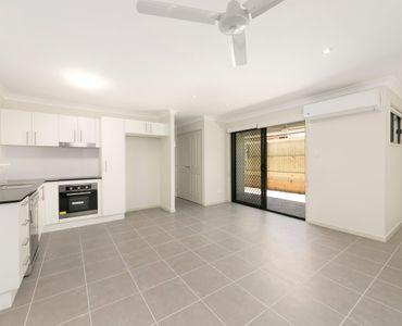 property image 698334