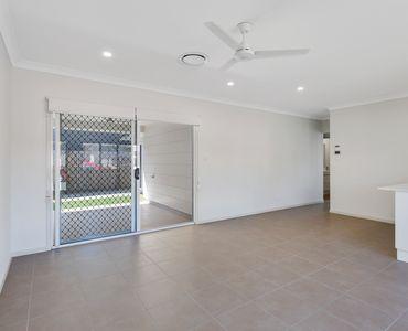 property image 698332