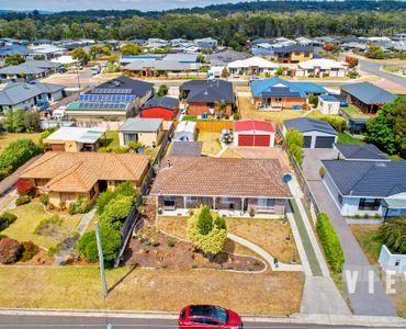 property image 698382