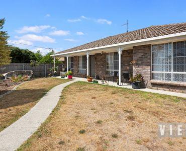 property image 698381