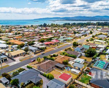 property image 698383