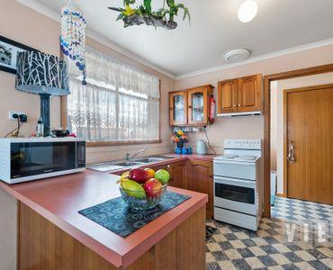 property image 698375