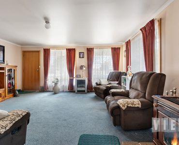 property image 698373