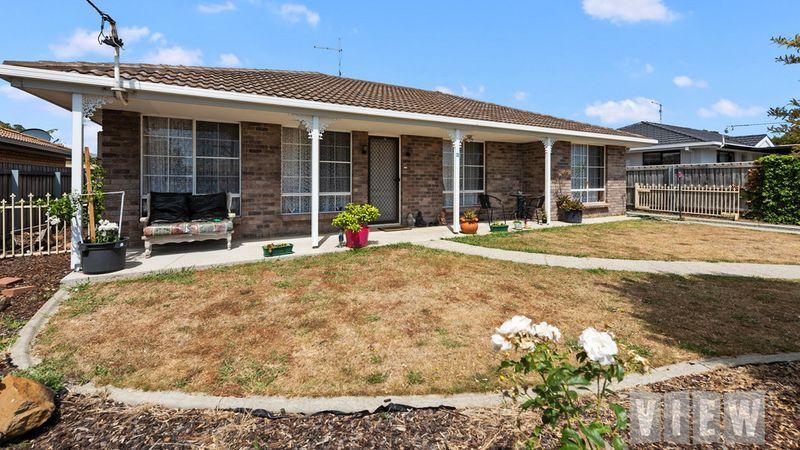property image 698372