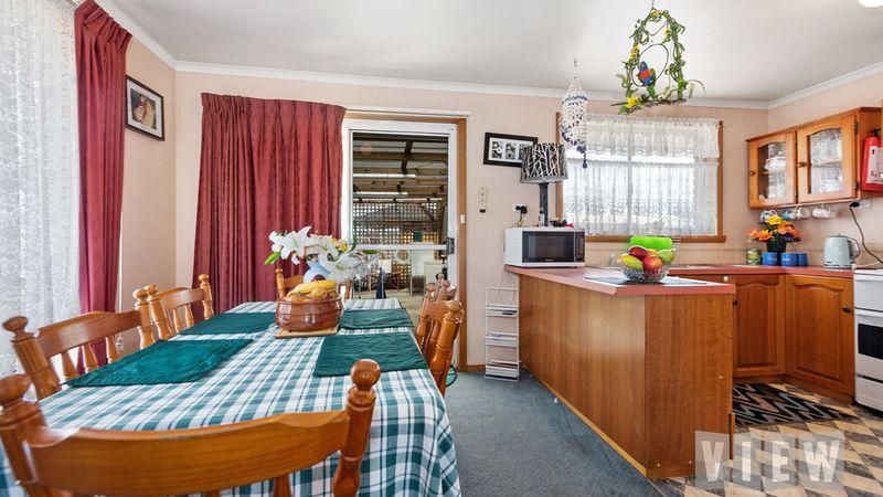 property image 698374