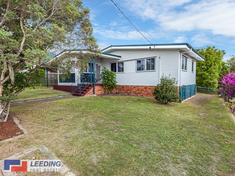 Affordable Home Close to Chermside Shopping Centre