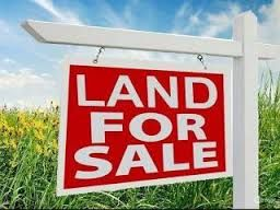 """Opportunity to Build Your Dream Home in the Popular"""" Capestone Estate"""" Owners Instructions are Clear Must Be Sold!!"""