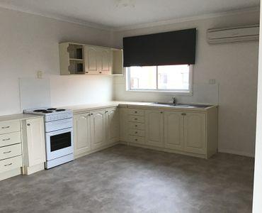 property image 708496