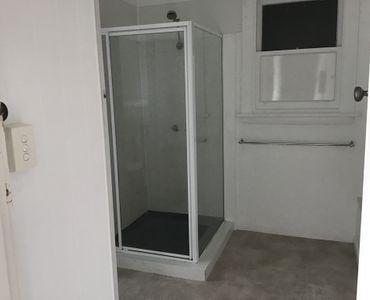 property image 708495