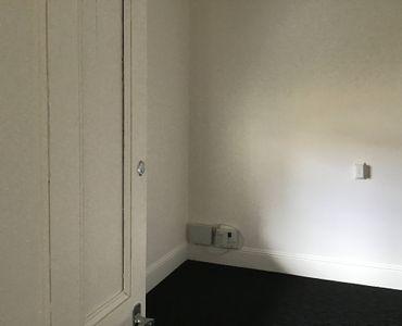 property image 708501