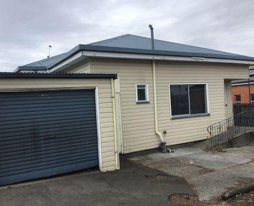 property image 708494