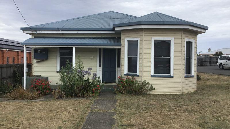 property image 708493