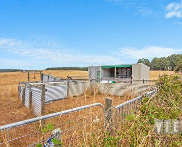 property image 708603