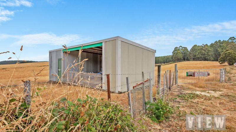 property image 708599