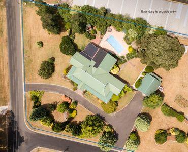 property image 708624