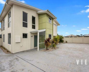 property image 708966