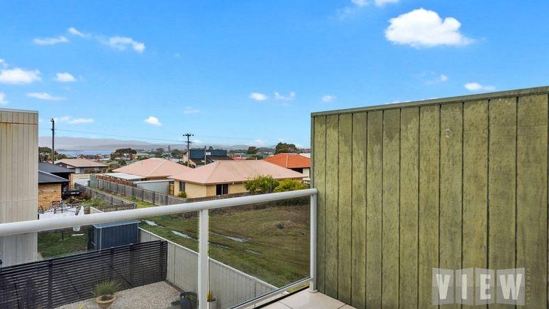 property image 708974