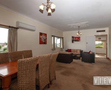 property image 803890