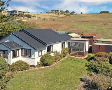 property image 721313