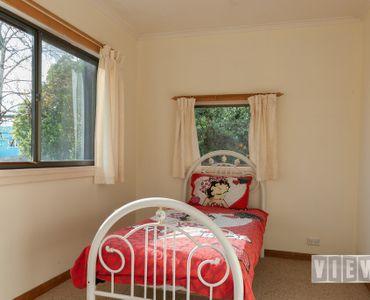 property image 803885